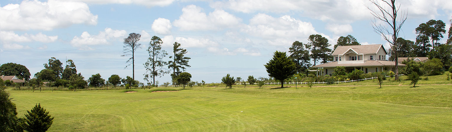 Golf-Estates-Kwazulu-Natal